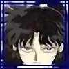 Toujin50's avatar