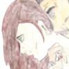 toujours93's avatar