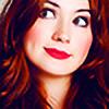 ToujoursPurBlack's avatar