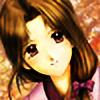 toukasaien's avatar