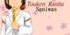 ToukenRanbu-Saniwas