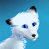 Touketsuken128's avatar