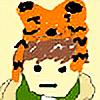 Toukey's avatar
