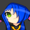 Touko5's avatar