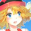 Touko97's avatar