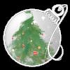 ToukoLovesArt's avatar