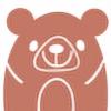 Toukoni's avatar