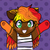 ToukoRoses's avatar