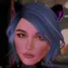 ToukouBind's avatar