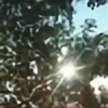 toulibanana's avatar