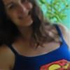 Toulouzia's avatar