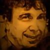 toumani's avatar