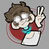 toume-i's avatar
