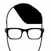 Toumei's avatar