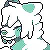 toumeis's avatar
