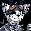Toundra-crack's avatar