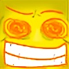 Toungston's avatar