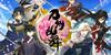 TouRan-x-Readers's avatar