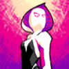 tourennatrix's avatar