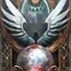 Touriel's avatar