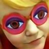 TouristTrappe's avatar
