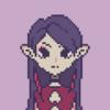 tourmalyn's avatar