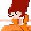TournaBorealis's avatar