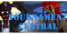 Tournament-Central
