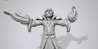 TournamentOfZeddicus's avatar