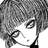 tourniiquett's avatar
