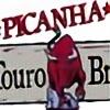 TouroBravo's avatar