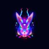 Tourork's avatar