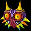Tourtus's avatar