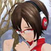 tousato's avatar