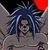 tousen-kaname's avatar