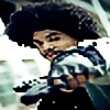 tousen218's avatar
