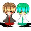 toush44's avatar
