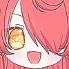 Toushikunn's avatar