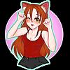 TousLesJeux's avatar