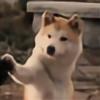 Tousom's avatar