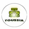 toussia's avatar