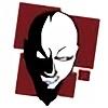 ToussiDesigner's avatar
