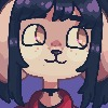 toutbrush's avatar