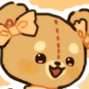 Toutdoux's avatar