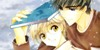 TouyaXYukito's avatar