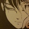 touyayumi's avatar