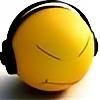 touyen's avatar