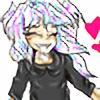 touzoku-ou-bakura's avatar