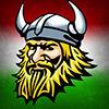ToValhallaHUN's avatar