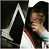 Tovan1337's avatar